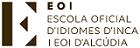 EOI_Alcudia_RGB_petit