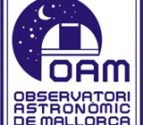 Guided tour to the planetarium and observatory in Costitx (DEPARTAMENT D'ANGLÈS)