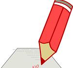 CALENDARI EXÀMENS SETEMBRE 2016
