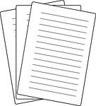 Sorteig per a l'admissió a les EOI per al curs 2018-2019