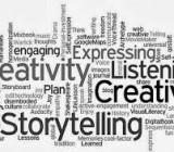 STORYTELLING-ENGLISH DEPARTMENT