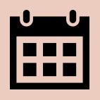 ATENCIÓ: MODIFICACIONS EN LES DATES DE LES PROVES DE CERTIFICACIÓ