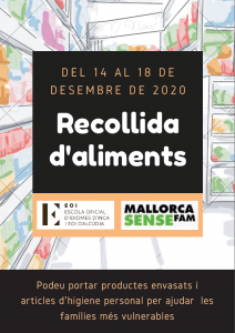 cartell_recollida aliments