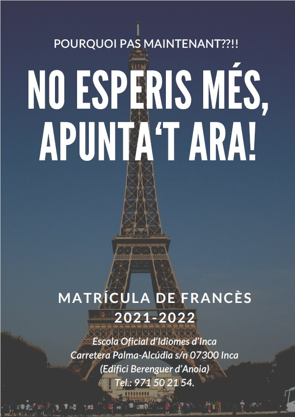 difusio_francès
